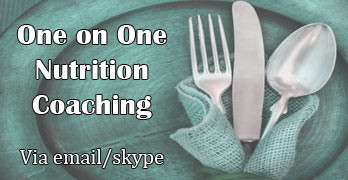 nutrition-coaching2