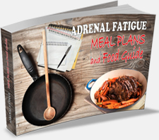 AF meal plans ebook image