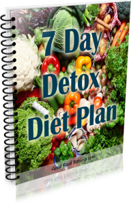 7 Day Detox Diet Ebook copy