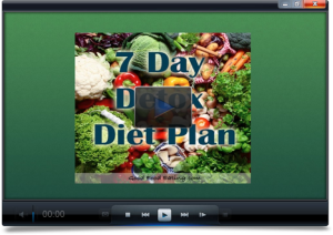 videoplayer2d