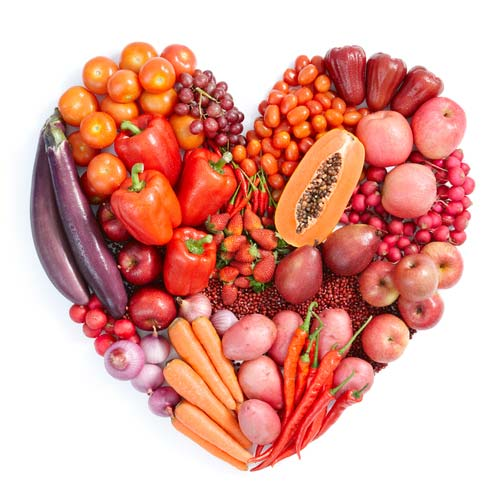 veggie-fruit-love-heart