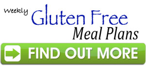 wkly GF meal plans button