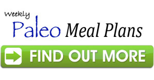 wkly paleo meal plans button