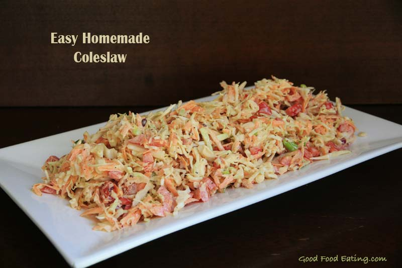easy-homemade-coleslaw