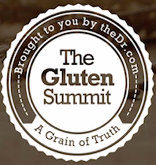 Gluten Free Health Benefits: 29 Experts Share Thier Insights!