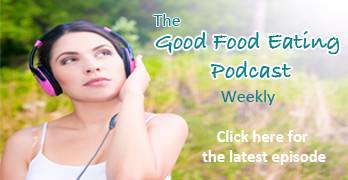 Podcast-featued-image