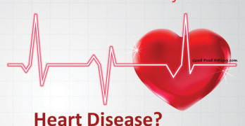 What Is The Cause Of Heart Disease?