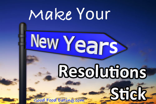 new-years-sign