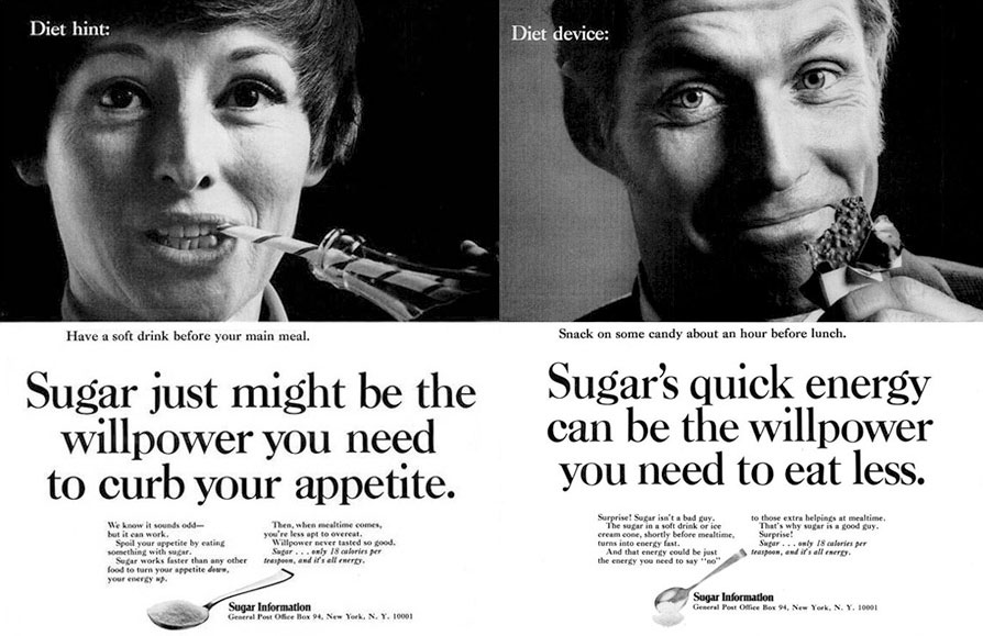 old-sugar-ad-1