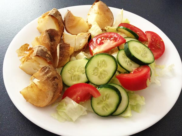 potatoes-and-salad