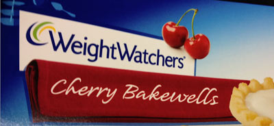 Weight-watcher-cherry