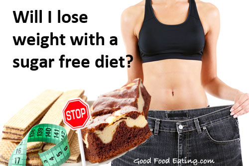free diet tips to lose weight
