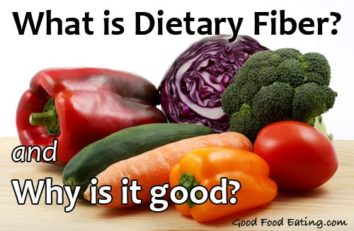 what-is-dietary-fibre