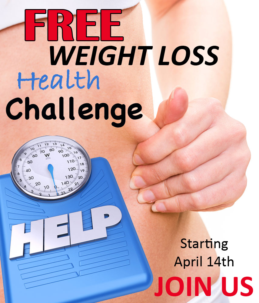 weight loss community online free