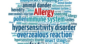 The Spectrum Of Food Allergies: Your Comprehensive Guide
