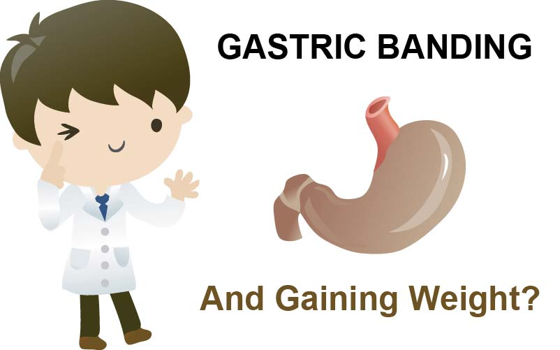 gastric-banding-and-gaining-weight