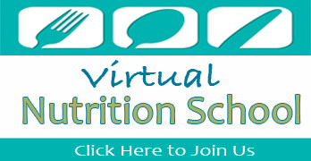 Good Food Eating Virtual Nutrition School
