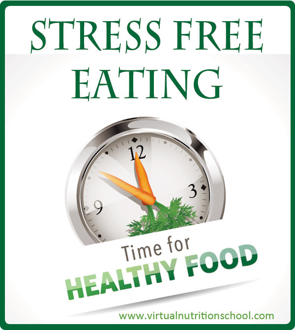 Stress-Free-Eating-Banner