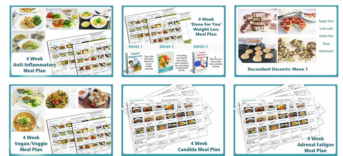 menus-and-meal-plans