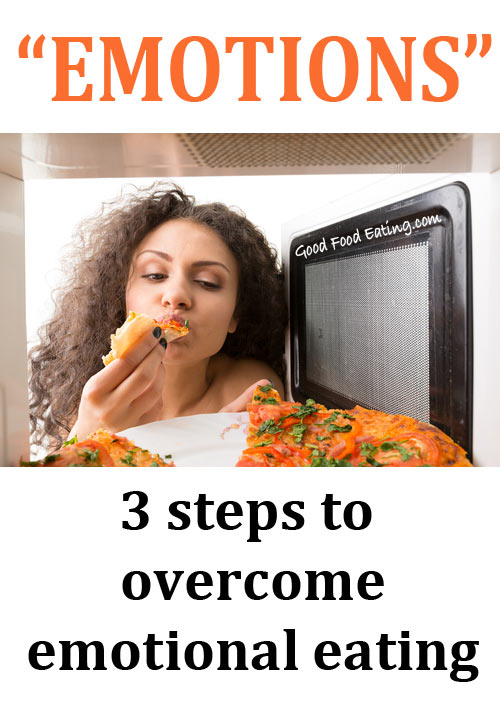 Overcome-emotional-eating
