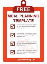 gfe podcast 57 10 simple meal planning tips