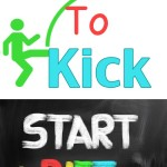 5 Tips to Kick Start A Diet