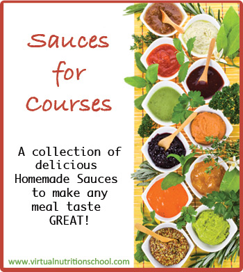 Sauces-for-Courses