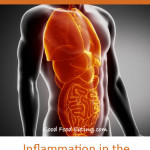 What does inflammation mean exactly?
