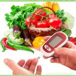 7 Tips to Control T2 Diabetes