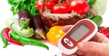 7 Tips To Control Type 2 Diabetes