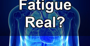 Is Adrenal Fatigue Real?