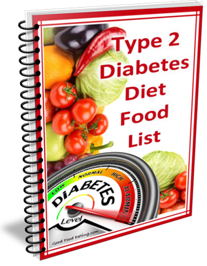 T2D-food-list-cover