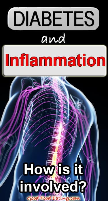 diabetes-and-inflammation