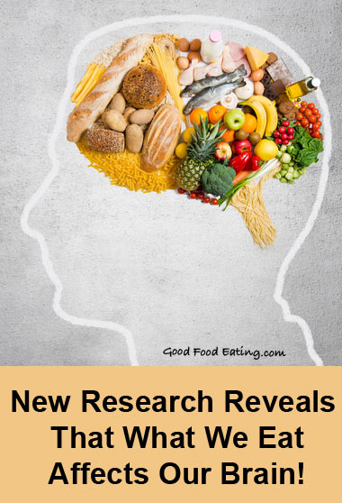 food-affects-our-brain