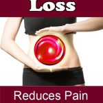 Weight loss can reduce inflammation