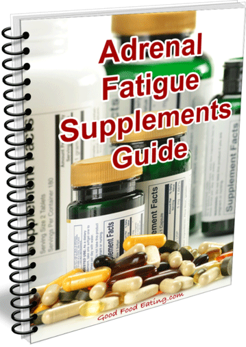 AF-Supplements-Guide-cover