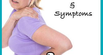 3 Effective Fibromyalgia Supplements