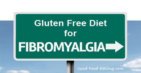 GF-diet-for-fibromyalgia-FB