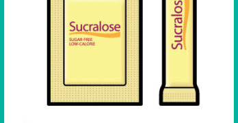 Is Sucralose Good For You?