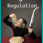 Appetite Control & Regulation