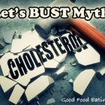 The truth about BAD cholesterol