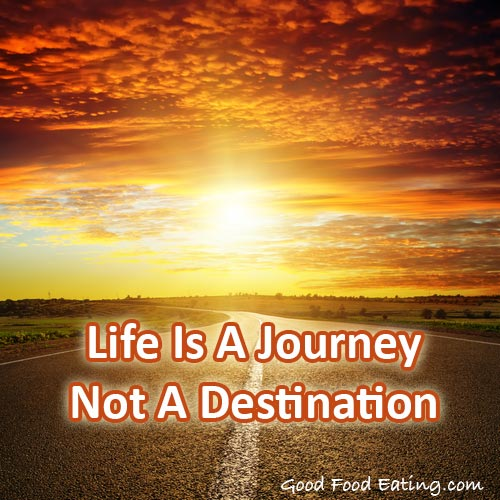 life-is-a-journey-not-a-destination
