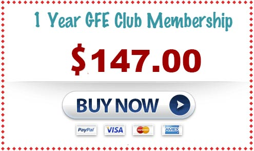 GFE-Club-Payment-Button