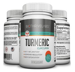 turmeric-supplements