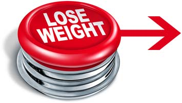 lose-weight-button