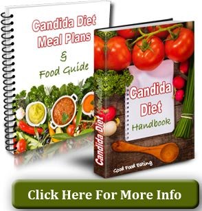 candida-diet-books-in-Post